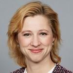 Sophie Hæstorp Andersen