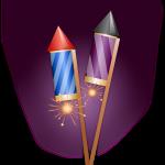 Raketter